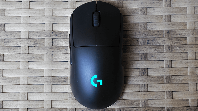 Logitech G Pro In 2021? – Unboxing and Mini Review