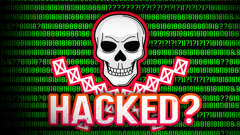 Roblox Account Hacker 2019 Has Your Account Been Hacked Ystech