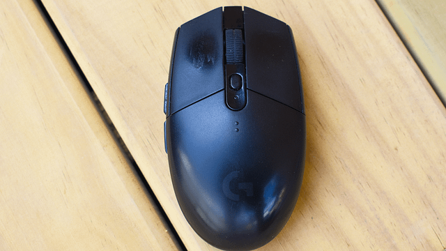 Logitech G305 Review – 1 Year Later