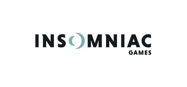 Insomniac games acquired by Sony Interactive Entertainment (Worldwide Studios)